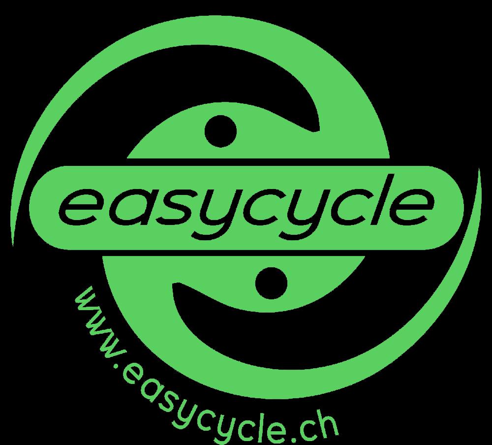 Easycycle → à Lausanne, Genève et Gilly, le spécialiste du vélo électrique en Suisse Romande