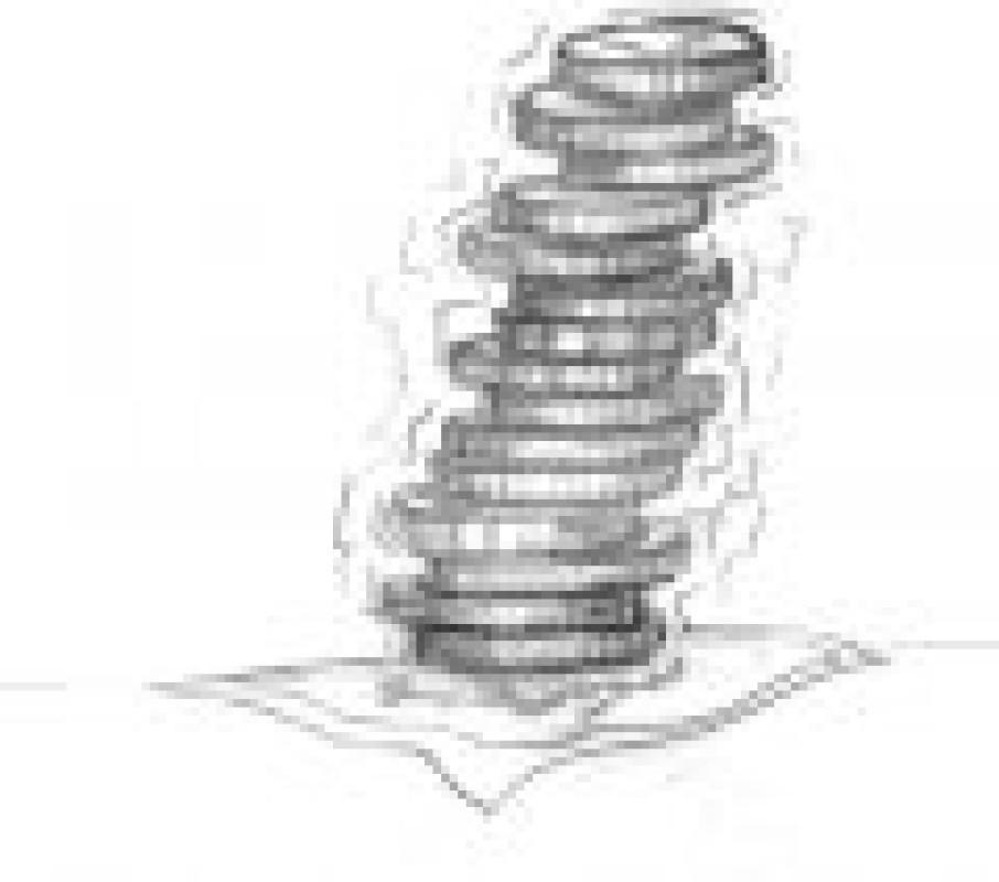 Subventions : Profitez des subventions de votre commune !