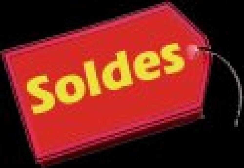 Soldes ! Liste des VAE en stock et super prix jusqu'au 21 décembre !