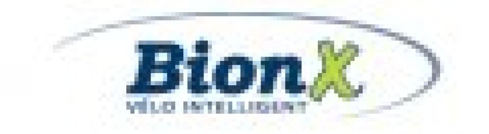 Nouveaux prix Bionx : ça monte !