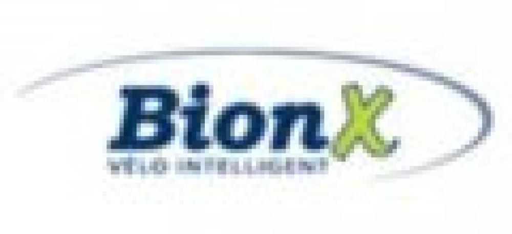 Comment augmenter son autonomie avec un Bionx ?