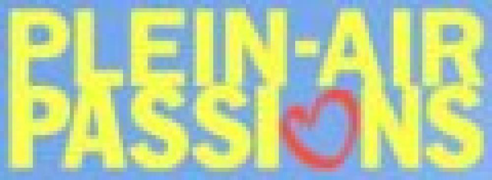 """Essayez tous nos VAE au salon """"Plein-air Passions"""" du 18 au 22 avril  à Palexpo Genève!"""
