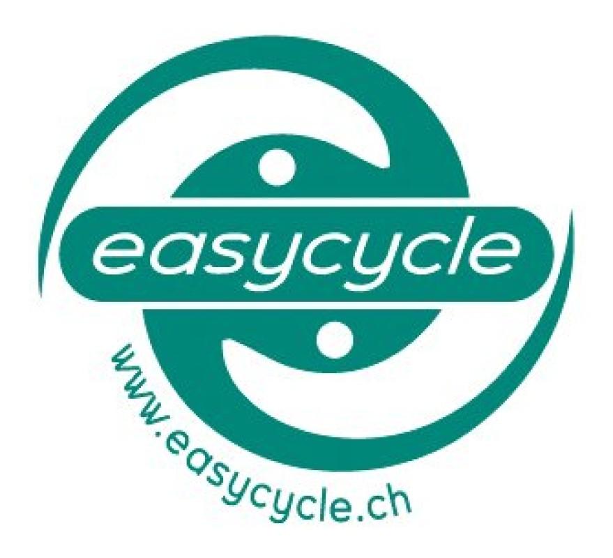 Nous avons du stock - Des vélos tout prêts qui vous attendent !