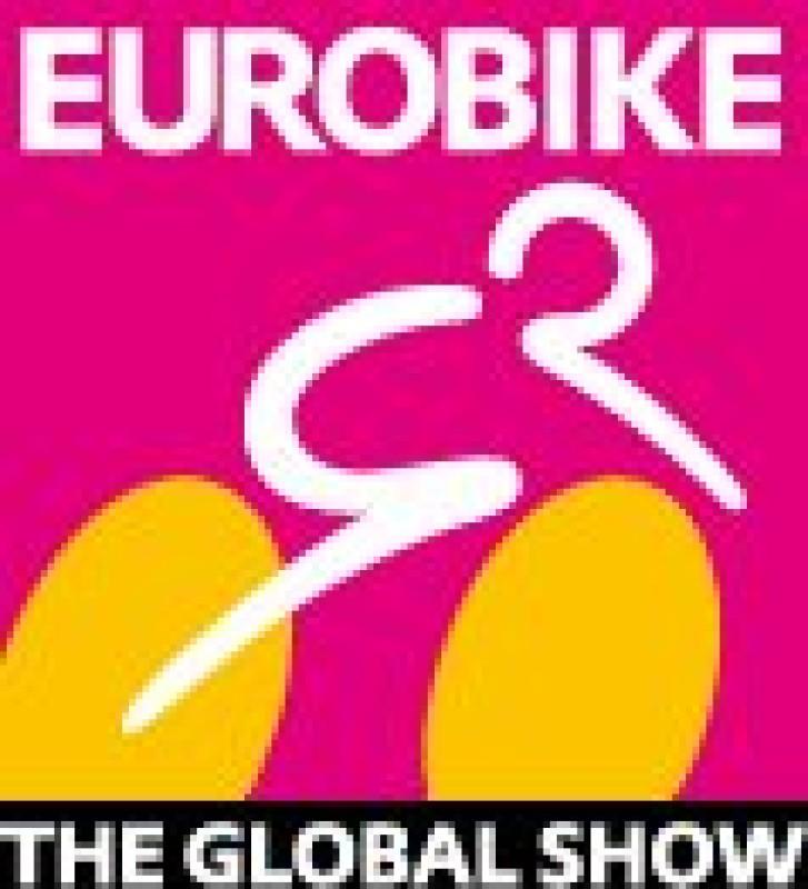 Les magasins Easycycle Fermés les mercredi 31août et jeui 1er septembre - Eurobike