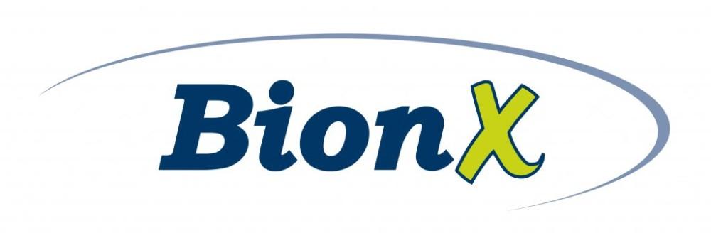 Innovation Bionx - Mode Montagne !