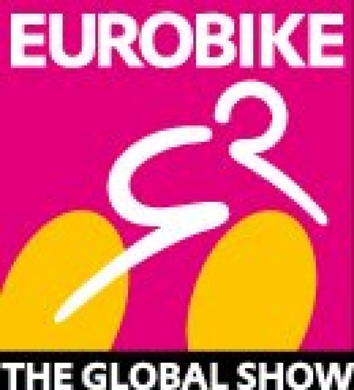 Easycycle fermé les mardi 28 et mercredi 29 août ! Eurobike !
