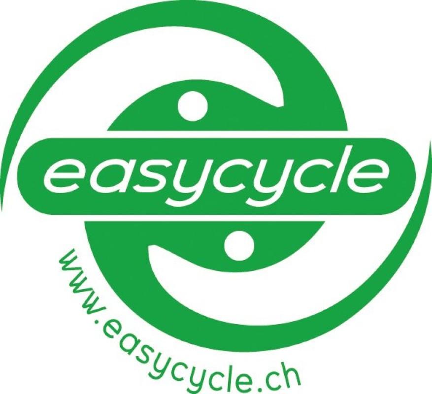 Dimanche 5 mai - Easycycle à Gland et Cully !!!