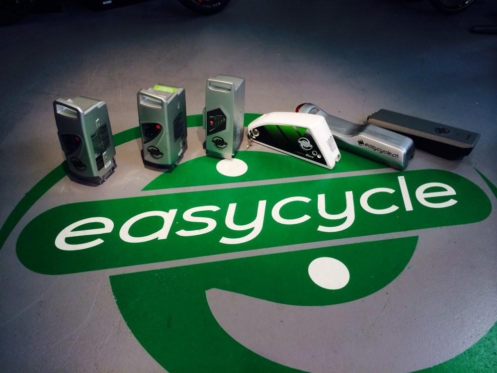 Promo Batteries jusqu'à 50% ! Est-ce que votre batterie a besoin d'être changée ?