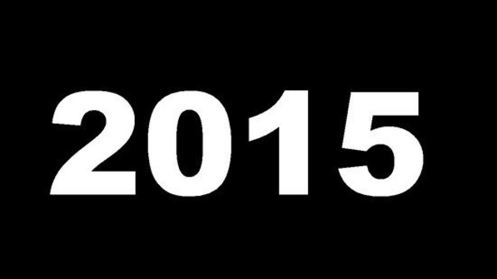 Les nouveautés 2015 présentées aux Automnales !