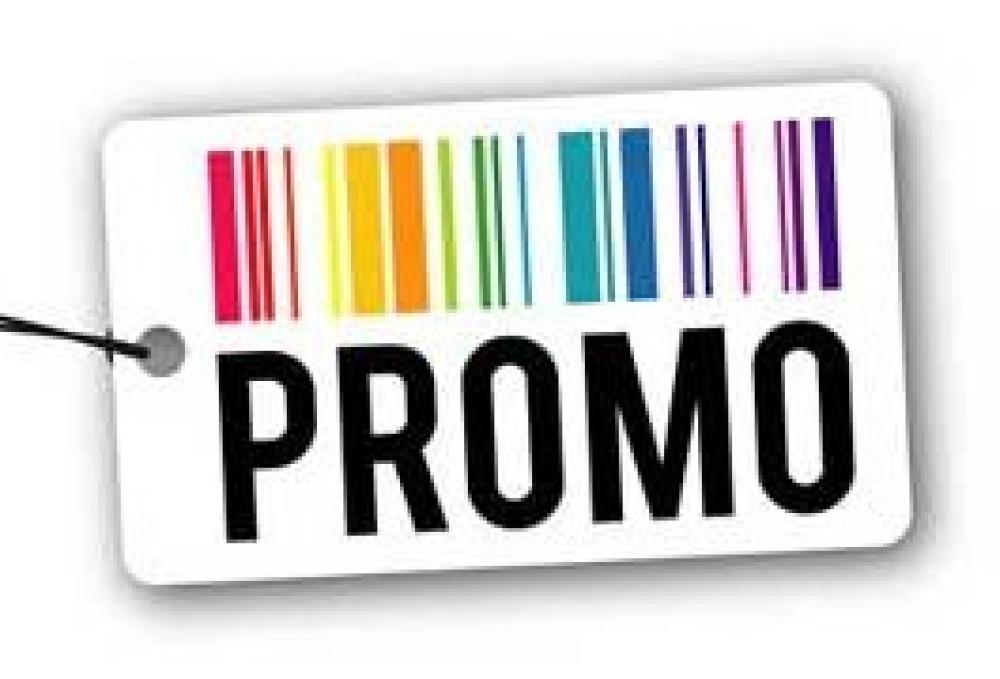 Easycycle vous propose de belles promotions pour la rentée !