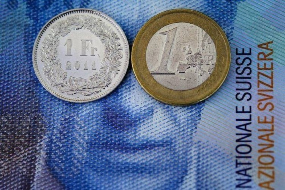 Euro : Les prix ont baissés - profitez-en dès maintenant