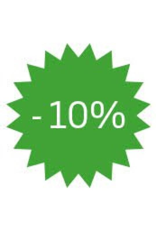 -10% de rabais sur la main d'oeuvre chez Easycycle - venez faire un service à votre vélo !