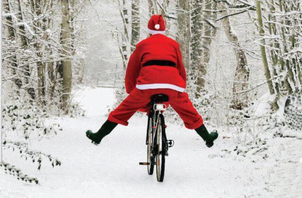Les magasins Easycycle fermés du 24 décembre au 9 janvier