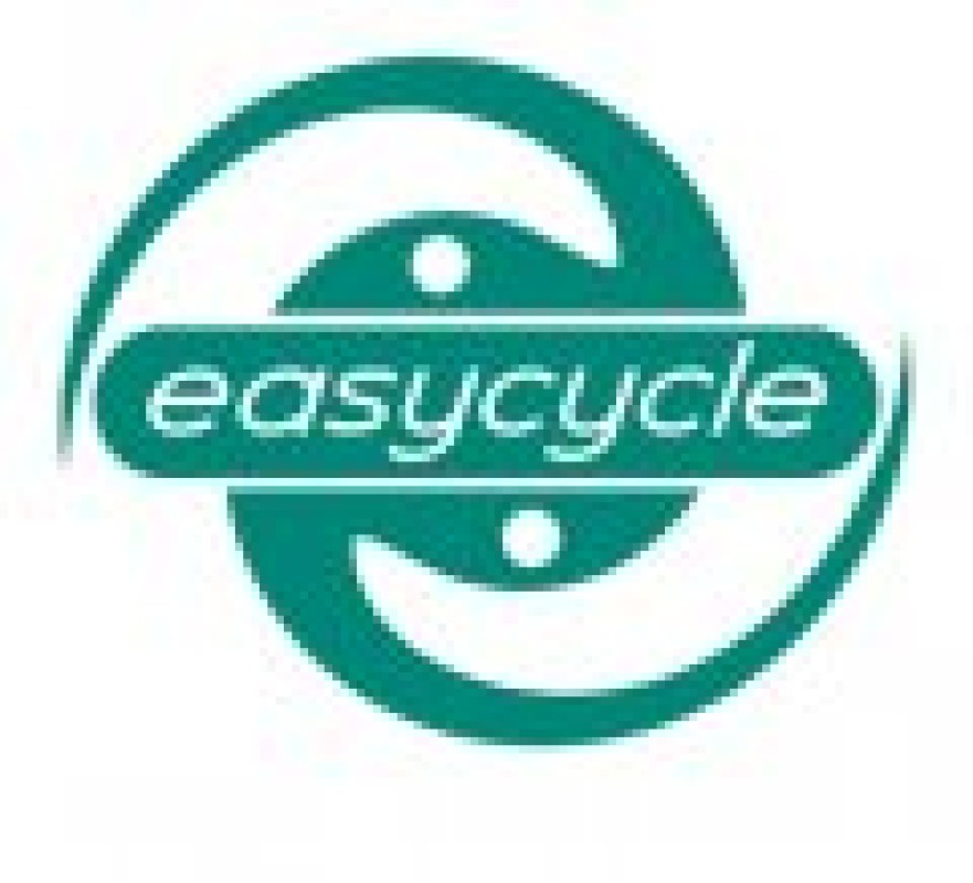 Occasions à vendre - Nous renouvelons nos vélos de présentation