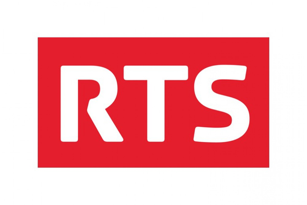 Dopage mécanique - easycycle vous renseigne à la RTS