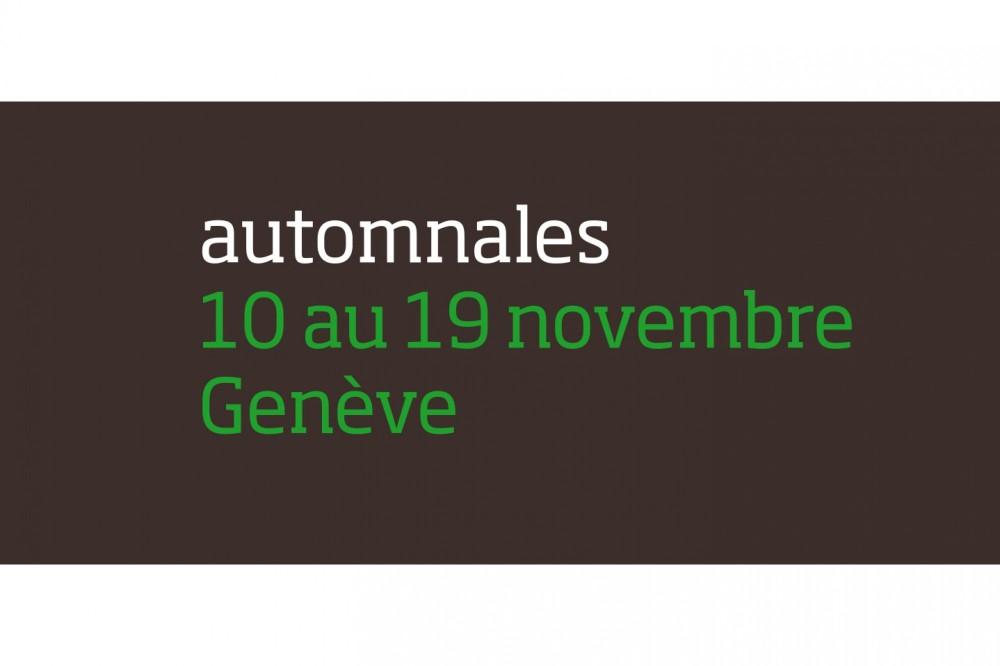 Promotions Automnales maintenues jusq'au samedi 25 novembre !