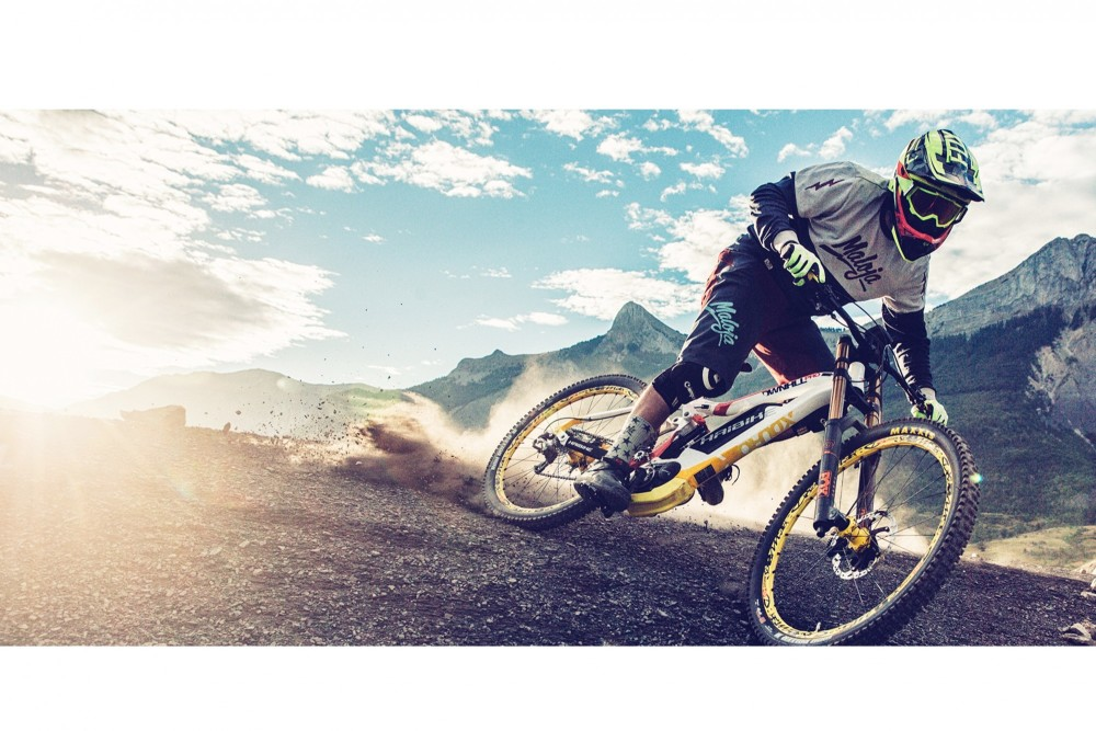 easycycle au Super Cross les 1 et 2 décembre